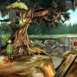 Скриншот Петька 5: Конец игры – Изображение 3