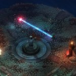 Скриншот Magicka: Tower of Niflheim – Изображение 5