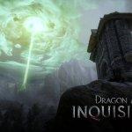 Скриншот Dragon Age: Inquisition – Изображение 132