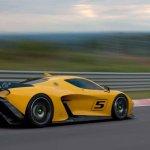 Скриншот Gran Turismo Sport – Изображение 58