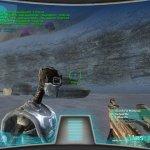 Скриншот Terra: Formations – Изображение 29