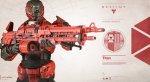 Новая игрушка 3A – фигурка Титана из Destiny  - Изображение 5