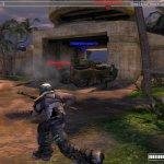 Скриншот Warhawk – Изображение 77