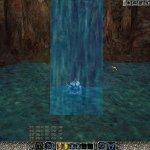 Скриншот Savage Eden: The Battle for Laghaim – Изображение 90
