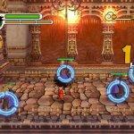 Скриншот Dragon Ball: Revenge of King Piccolo – Изображение 16