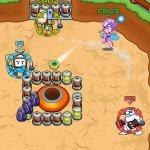 Скриншот Clash Cup Turbo – Изображение 4