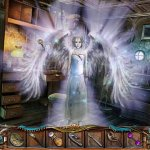 Скриншот Sacra Terra: Angelic Night Collector's Edition – Изображение 2