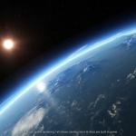 Скриншот Dual Universe – Изображение 5