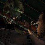 Скриншот The Walking Dead: Episode 3 - Long Road Ahead – Изображение 17