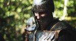 Не только «Игромир»: чешские косплееры воссоздали битву за Гондор - Изображение 7