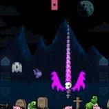Скриншот Skullpogo