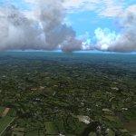 Скриншот Dovetail Games Flight School – Изображение 4