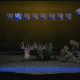 Скриншот My Aquarium 2