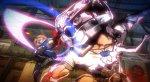Двуглавый зомби оскалился на свежих скриншотах Ninja Gaiden Z - Изображение 7