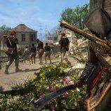 Скриншот Assassin's Creed IV: Black Flag - Freedom Cry