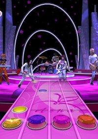 Ранетки: Game Live – фото обложки игры