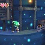 Скриншот Klonoa – Изображение 21