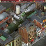 Скриншот The Heirs to St. Pauli – Изображение 8