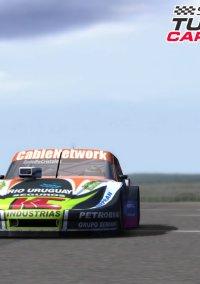 Simulador Turismo Carretera – фото обложки игры