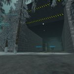 Скриншот Cyberfuge: Second Battalion – Изображение 15