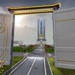 Скриншот Atomic City Adventures: The Case of the Black Dragon – Изображение 9