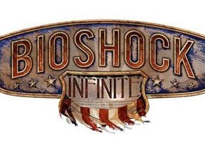 Выход Bioshock Infinite перенесен