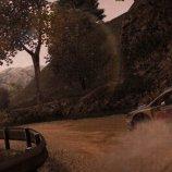 Скриншот WRC 4: FIA World Rally Championship
