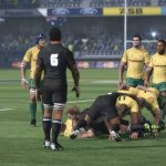 Скриншот Rugby Challenge – Изображение 7