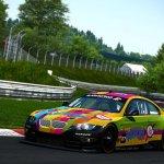 Скриншот Project CARS – Изображение 381