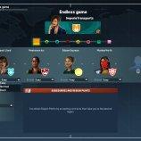 Скриншот TransOcean 2: Rivals
