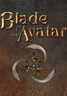 Shroud of the Avatar: Forbidden Virtues