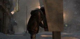 Beyond: Two Souls. Видео #12