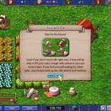 Скриншот Fantastic Farm
