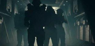 Halo 5: Guardians. TV- реклама к выходу проекта