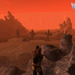 Скриншот Winterheart's Guild – Изображение 10