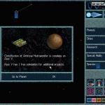 Скриншот Ascendancy – Изображение 26