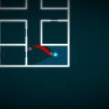 Скриншот Light – Изображение 6