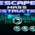 Скриншот Escape Mass Destruction PAID - Awesome Symbolic Spheres Matchup – Изображение 2