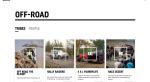 «YouPorn, только для машин» – тизер соцсети от авторов The Grand Tour - Изображение 5