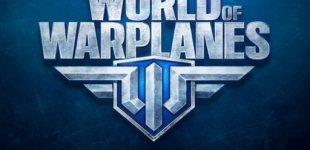World of Warplanes. Видео #3