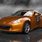 Скриншот Gran Turismo 6 – Изображение 160
