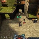 Скриншот Mutant