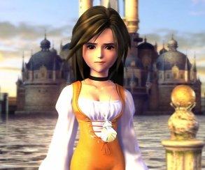 Final Fantasy IX доступна на iOS и Android за безумные деньги