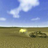 Скриншот T-72: Balkans on Fire! – Изображение 5