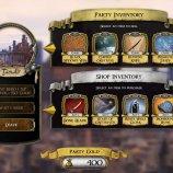 Скриншот Descent: Road to Legend