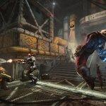 Скриншот Gears of War: Judgment – Изображение 2