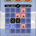 Скриншот Ninja Raft – Изображение 2