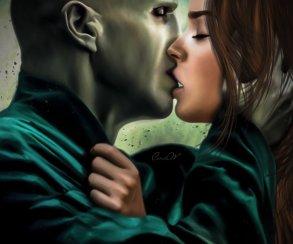 Волдеморт любит Гермиону в трейлере на основе «Красавицы и чудовища»