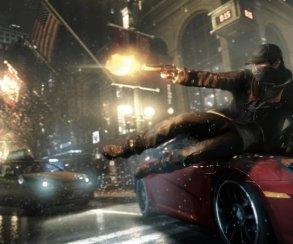 Watch Dogs и Assassin's Creed IV выйдут на новом Xbox