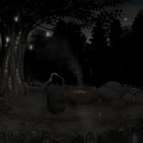 Скриншот Oknytt
